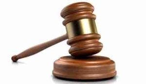Court jails Ship Captain, 9 Crew members for oil theft